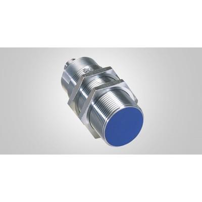 Индуктивный датчик IM30-40NNS-ZC1 (ЕВРО)