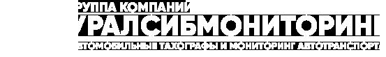 "Интернет магазин ""UGRANAVI"""